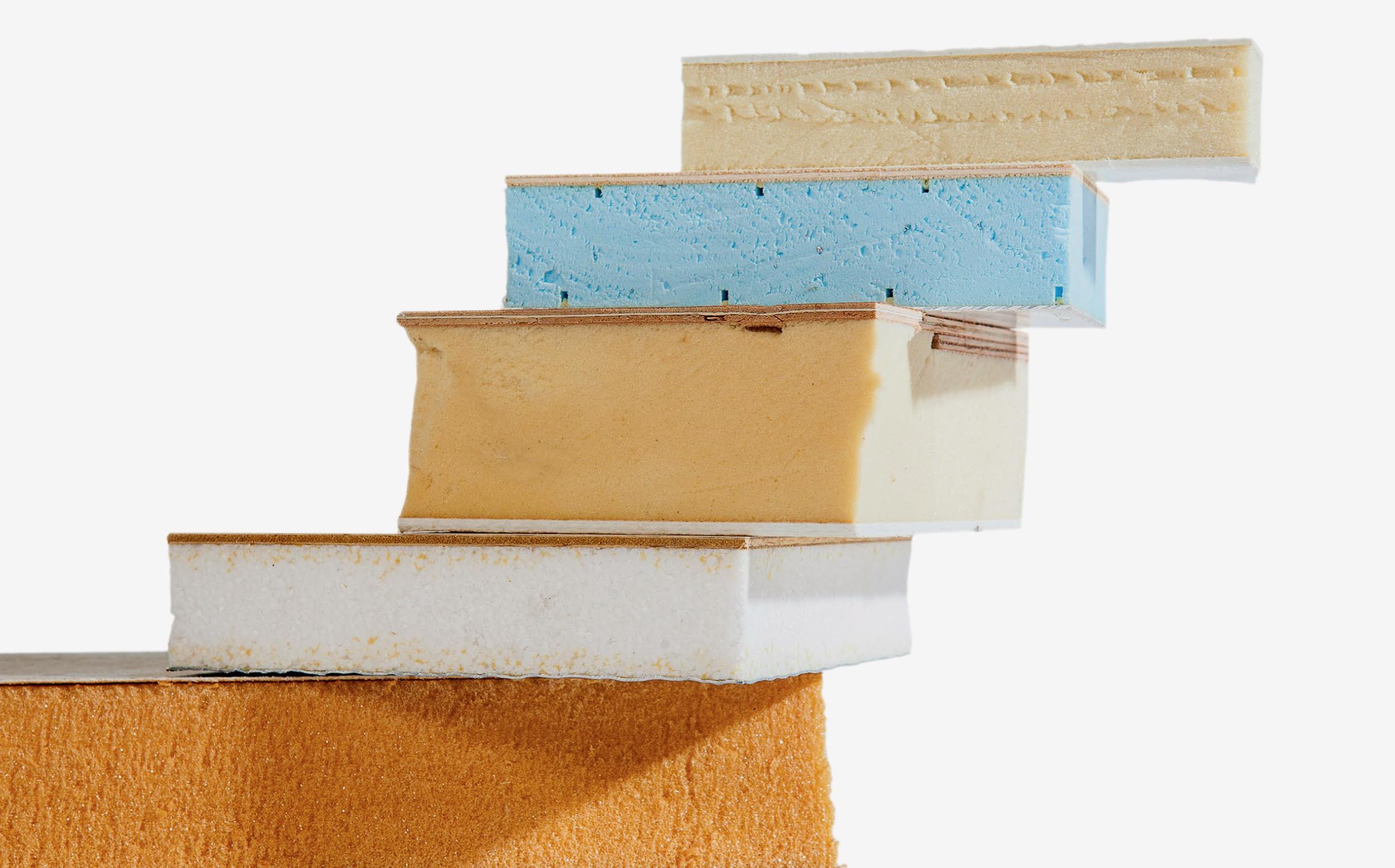 leerkabinen hersteller im berblick explorer. Black Bedroom Furniture Sets. Home Design Ideas