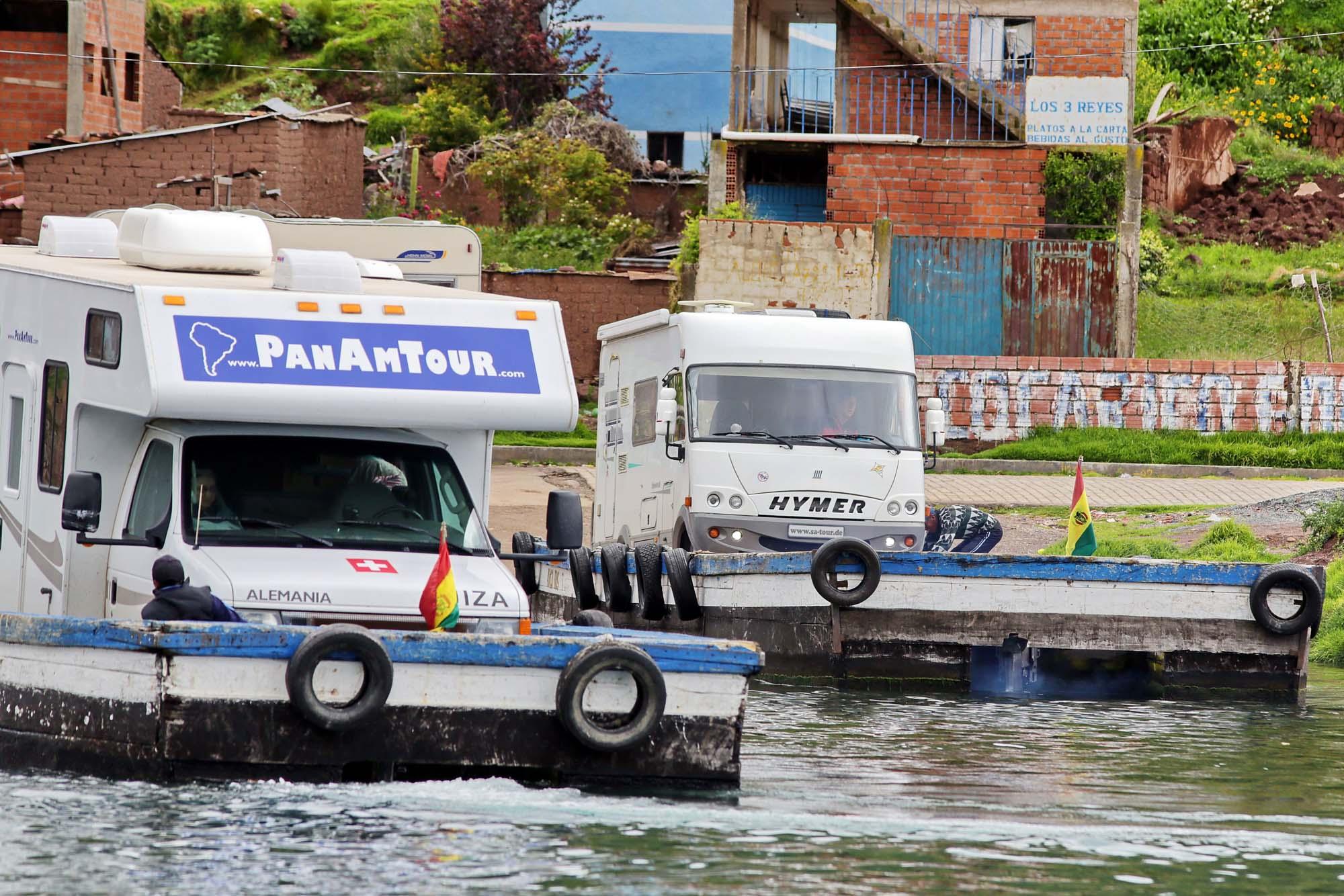 Panamericanatours