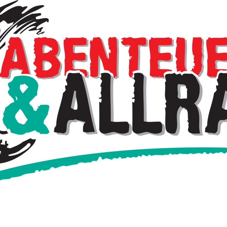 Abenteuer & Allrad Logo
