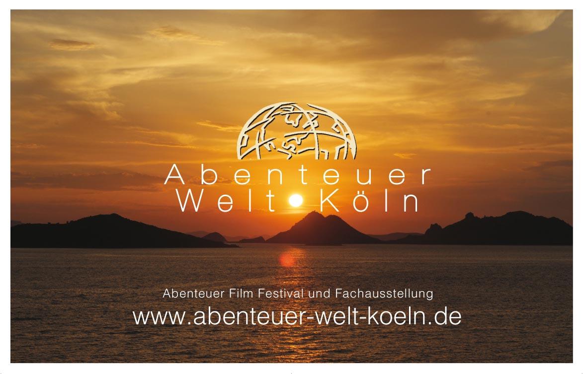 Abenteuer Welt Köln