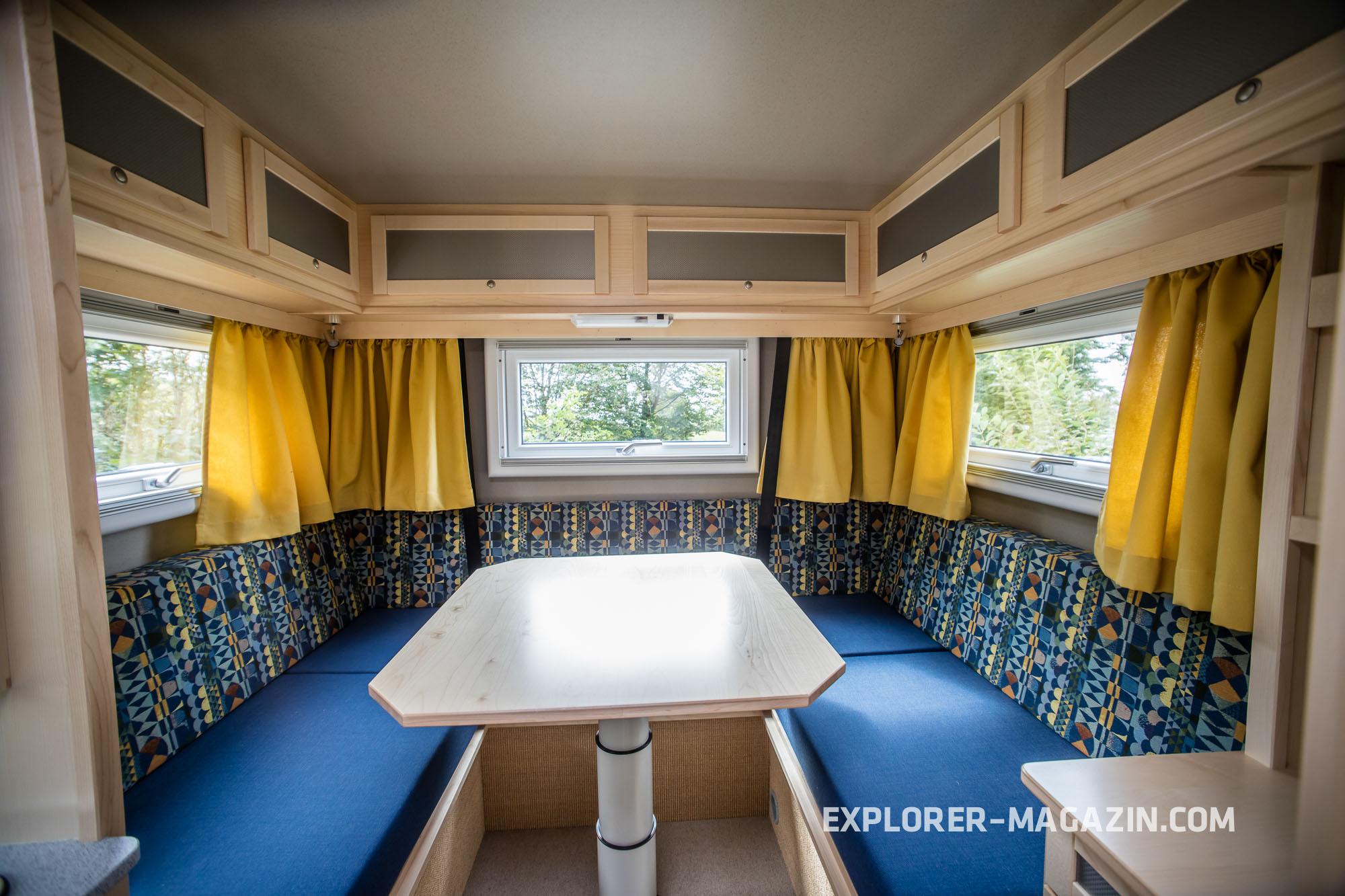 bessere alternative zu schweiz casino august 2018 rolling stones fan club. Black Bedroom Furniture Sets. Home Design Ideas