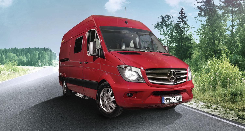 hymer grand canyon s mercedes sprinter reisemobil mit allrad. Black Bedroom Furniture Sets. Home Design Ideas