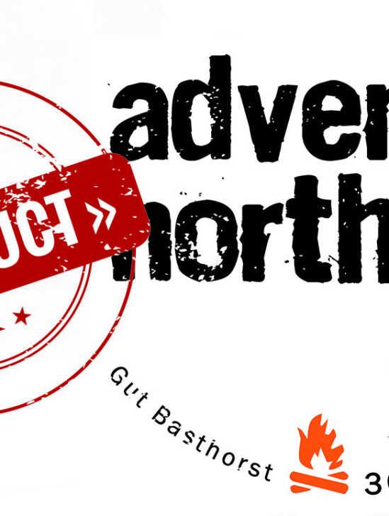 Adventure northside Neuheiten