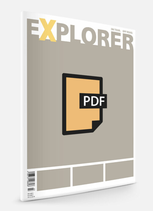Digitaler Download als PDF
