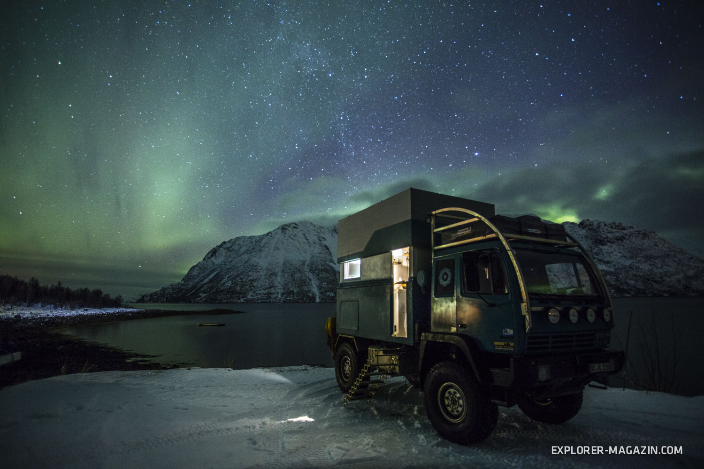 fantasia eine reise zum polarkreis explorer magazin. Black Bedroom Furniture Sets. Home Design Ideas