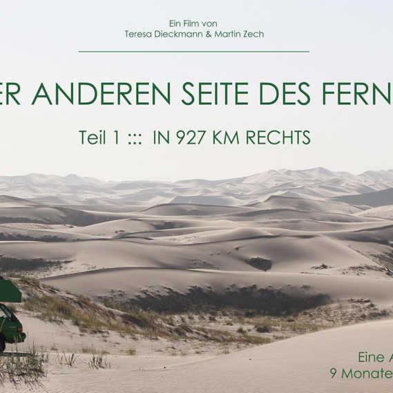 Martin-Zech-Trailer