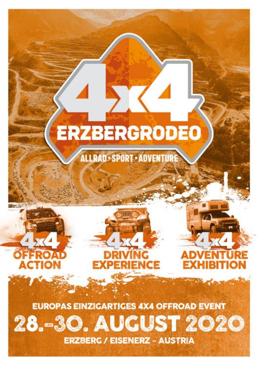 4x4-erzbergrodeo
