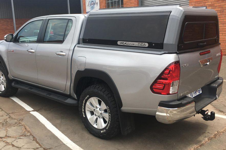 Rhino-Cab-Pickup-Hardtop