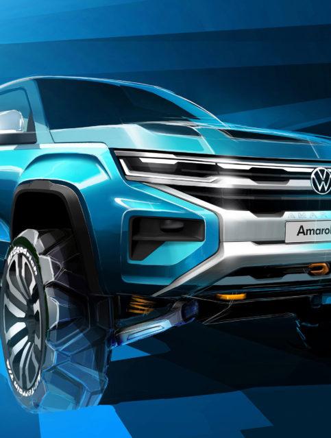 Volkswagen Amarok 2022_web