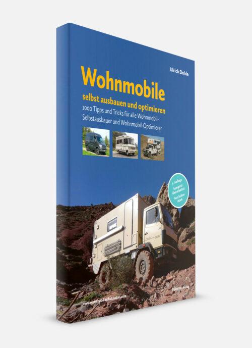 wohnmobile_ausbauen_und_optimieren_5