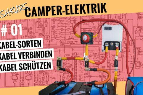 Camper-Elektrik-Kurs-01