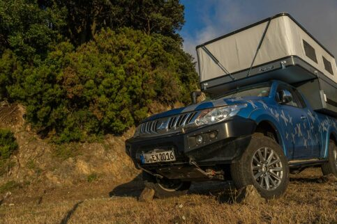 4-wheel-campers-wildcat