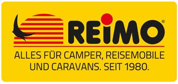 Reimo_camper_reisemobile
