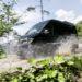 4x4-Kastenwagen aus dem Hause Torsus: der Terrastorm